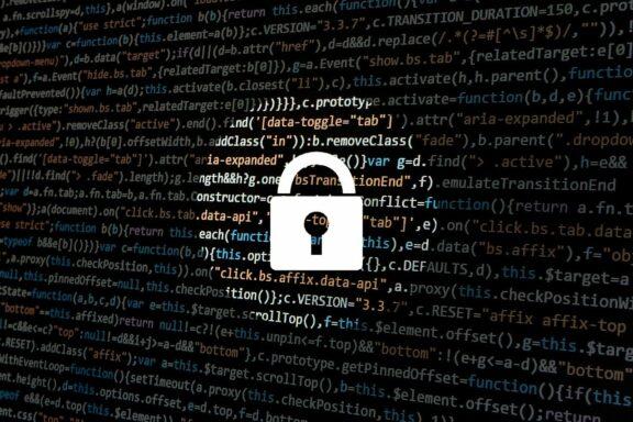 Enforce strong passwords in Wordpress